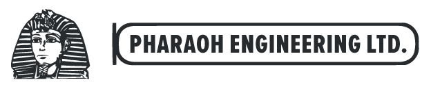 Pharaoh Engineering
